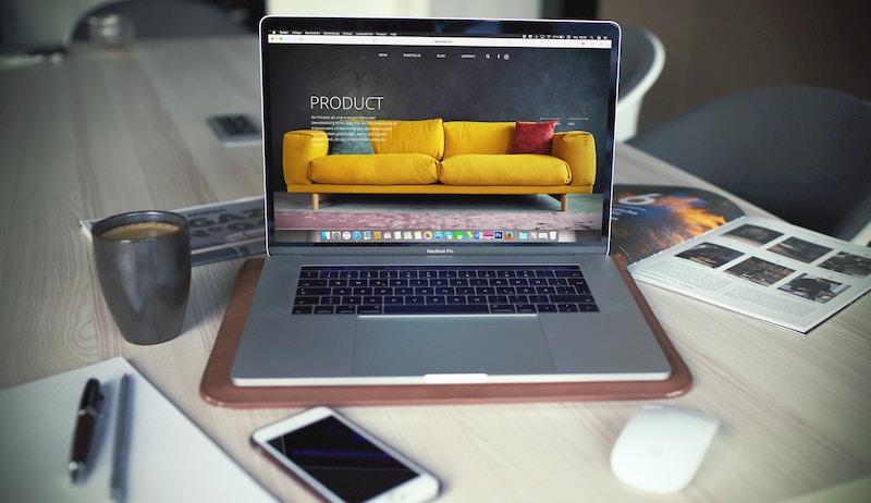 Como as redes sociais podem ajudar a atrair clientes no e-commerce