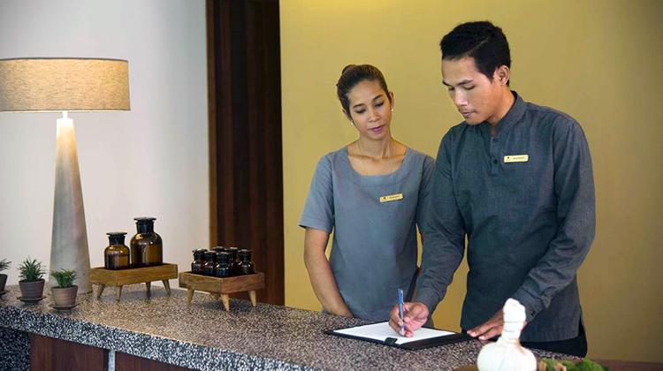As lições dos melhores hotéis do mundo para o seu estabelecimento