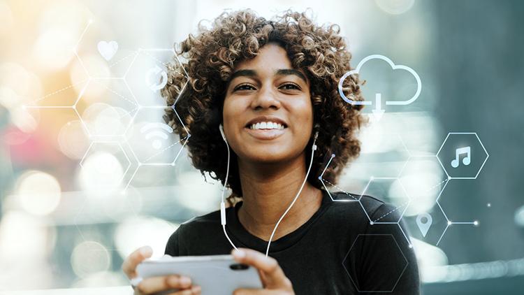 3 mudanças importantes no comportamento dos viajantes na era digital