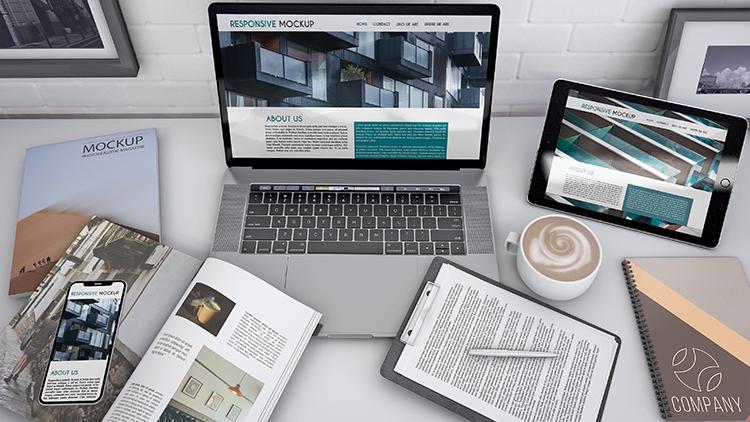 4 exemplos de campanhas multimídia na hotelaria