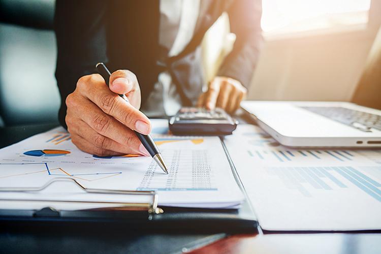 5 passos para começar a utilizar o revenue management em seu hotel ou pousada