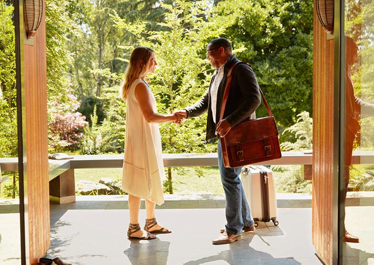 4 lições dos Superhosts do Airbnb para aplicar em seu hotel ou pousada