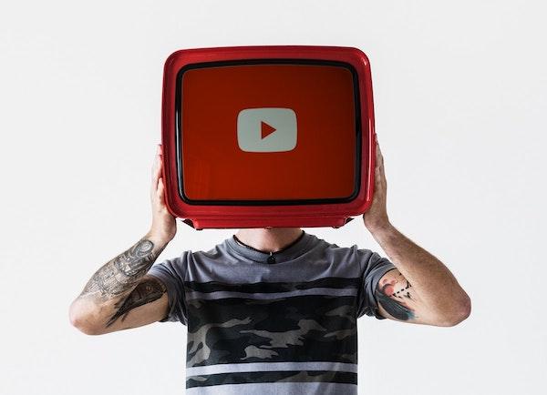 Saiba como usar o YouTube a favor da sua loja