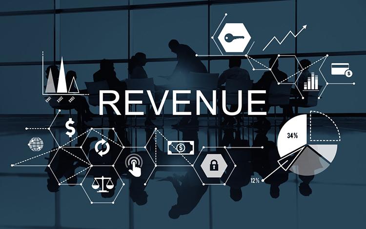 8 dicas para utilizar o revenue management na hotelaria com mais eficiência