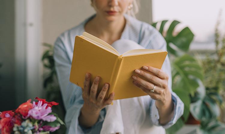 12 livros sobre gestão na hotelaria que você precisa ler