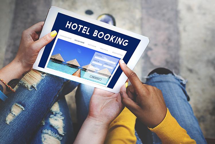 Checklist para oferecer um processo de reserva impecável em seu hotel ou pousada