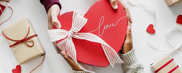 marketing para o Dia dos Namorados