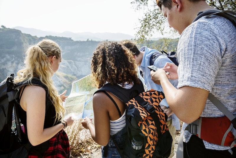 6 dicas para atrair, receber e gerenciar grupos de viajantes