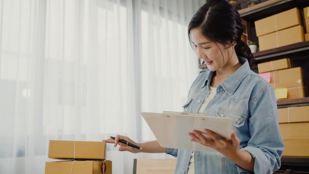 5 dicas para aumentar a eficiência do controle de estoque na hotelaria