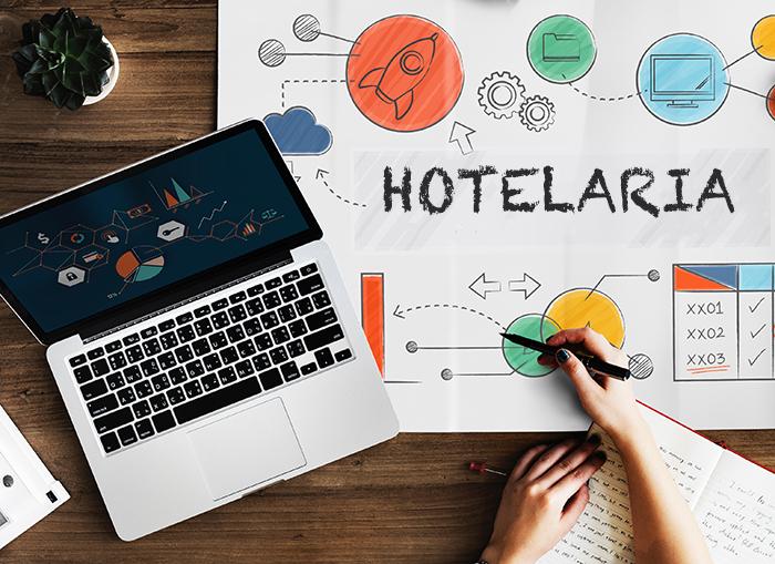 4 indicadores de performance para avaliar o desempenho do seu hotel ou pousada