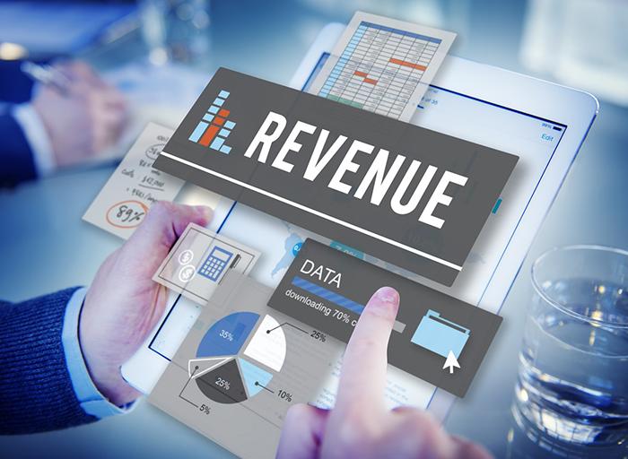 Manual do revenue management na hotelaria: o que é, quais são os benefícios, como aplicar e muito mais!