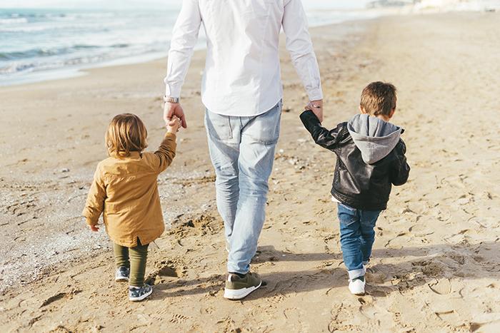 6 dicas para destacar seu hotel ou pousada no Dia dos Pais