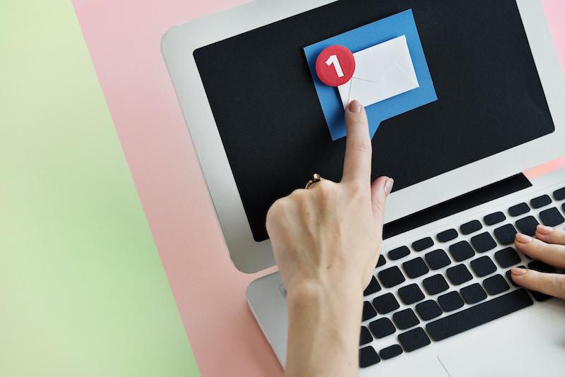 O papel das reviews online na jornada de compra digital