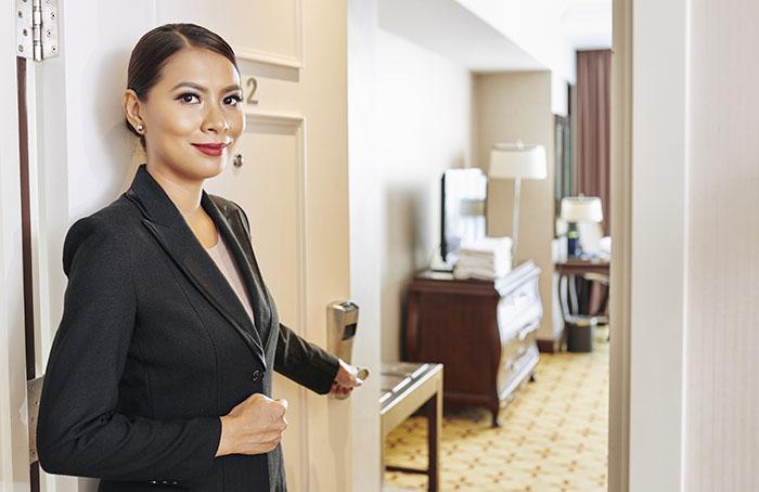 10 especialistas compartilham dicas sobre tendências, marketing e gestão na hotelaria