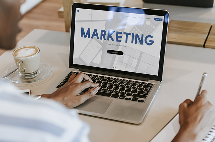 Guia prático! Como desenvolver um planejamento de marketing para seu e-commerce