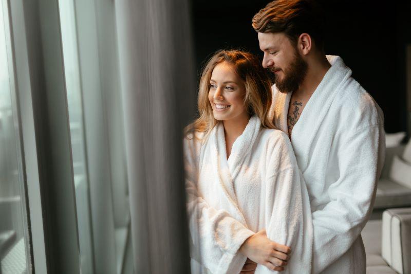 O turismo de saúde e bem-estar e as oportunidades para o mercado hoteleiro