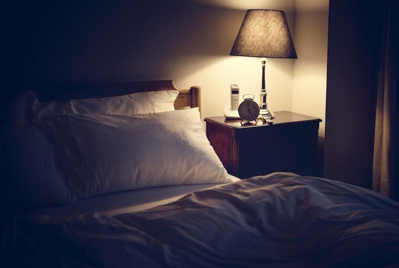 Guia completo sobre como lidar com a baixa temporada na hotelaria