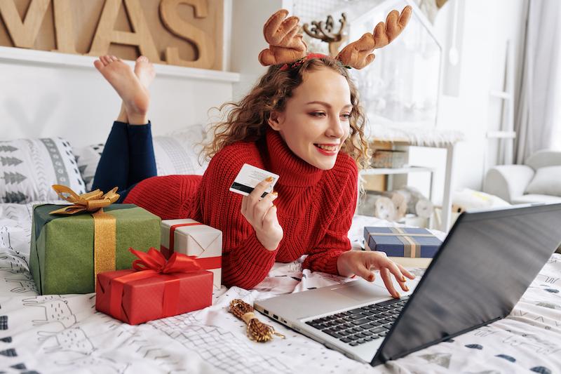 Como preparar seu e-commerce para vender mais no Natal