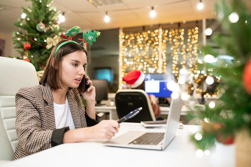 Táticas de marketing para você bater recordes de vendas no e-commerce neste Natal