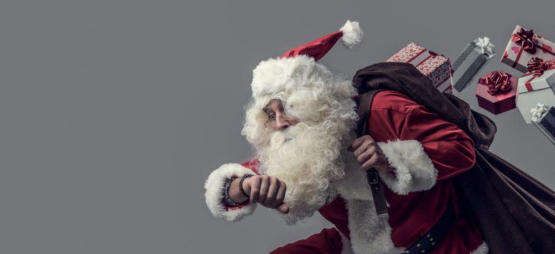 4 erros que lojas online precisam evitar no Natal