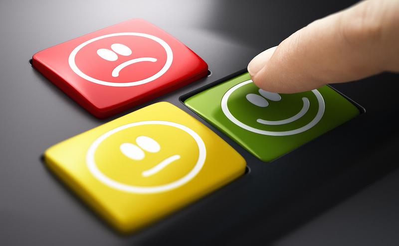 4 dicas para reengajar clientes inativos