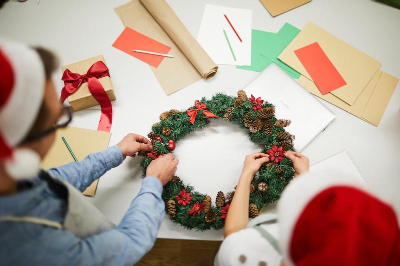 3 campanhas de Natal na hotelaria para você se inspirar