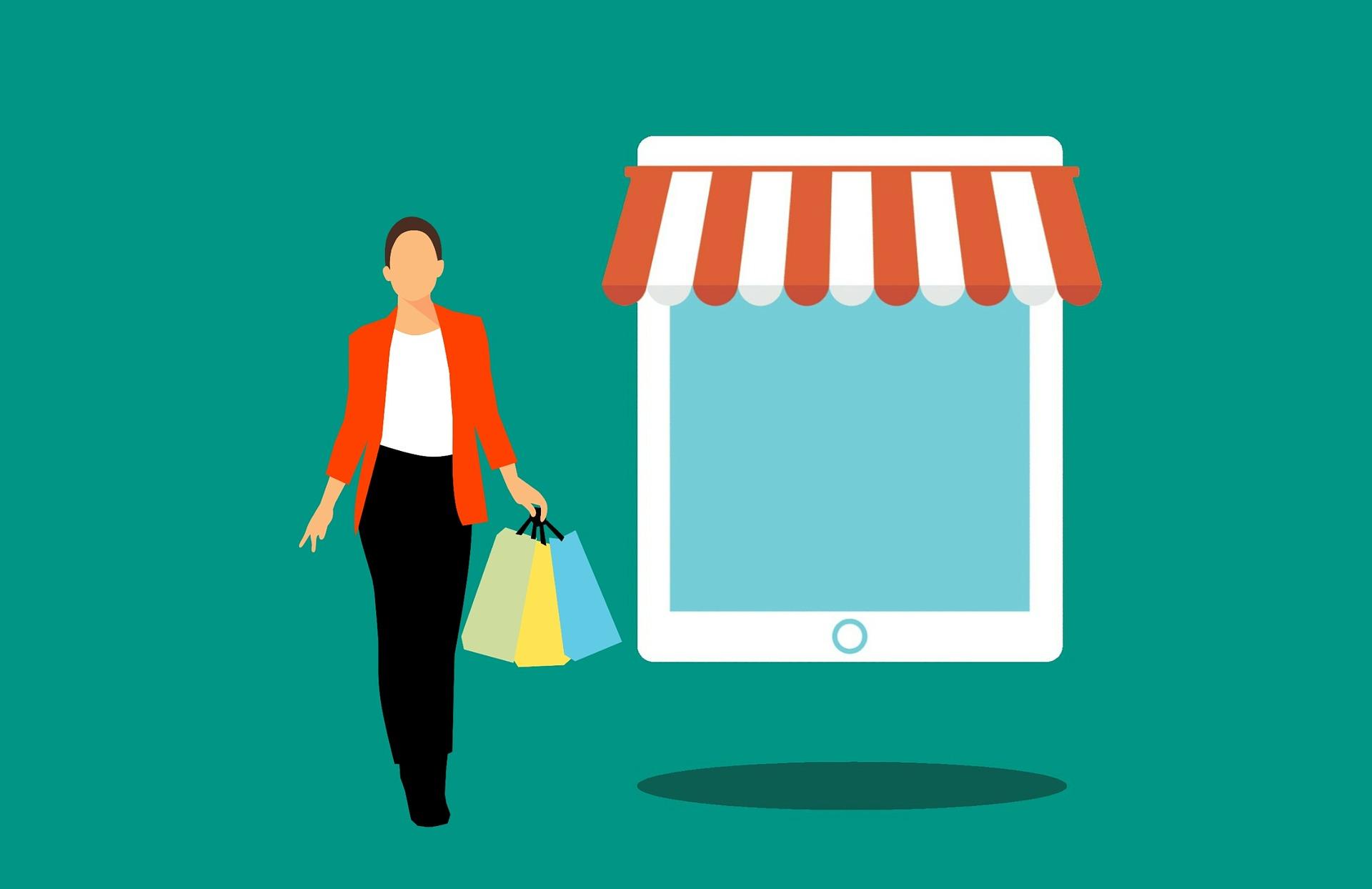 Boas práticas de atendimento na fidelização de clientes
