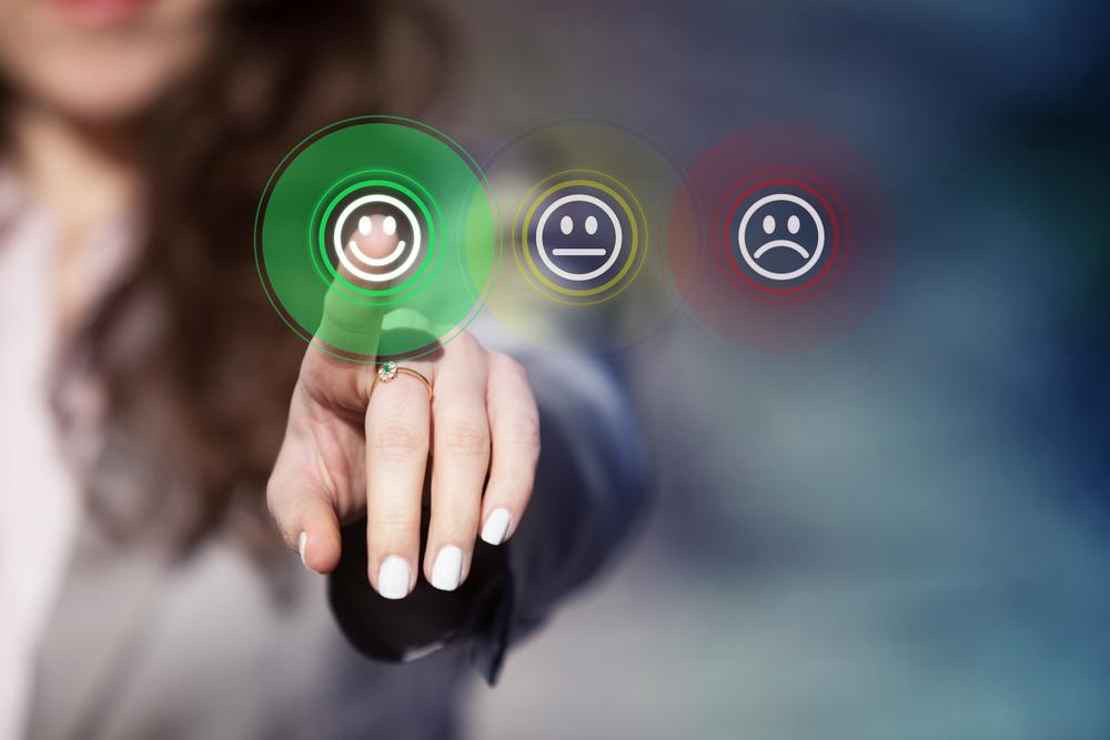 Relacionamento nas vendas é importante? Confira como usá-lo na fidelização de clientes.