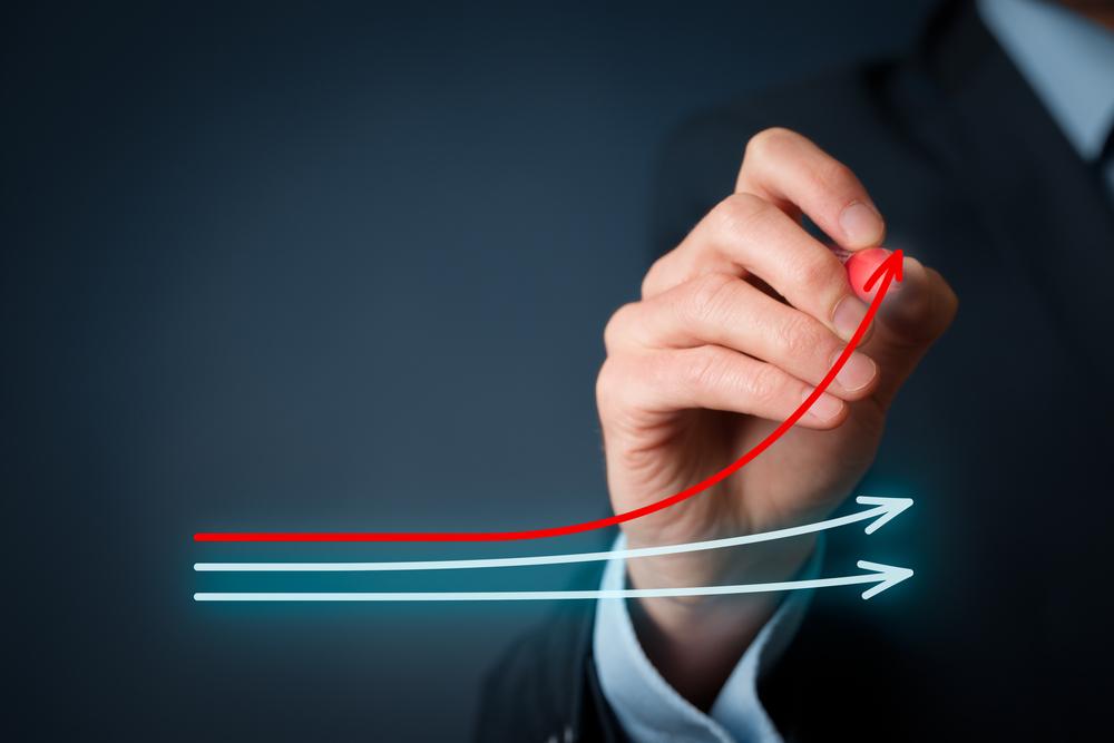 Como ter um negócio mais rentável e produtivo