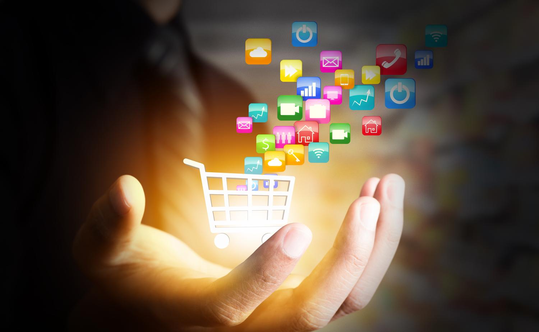 Social Commerce: como usar essa tendência no seu negócio.