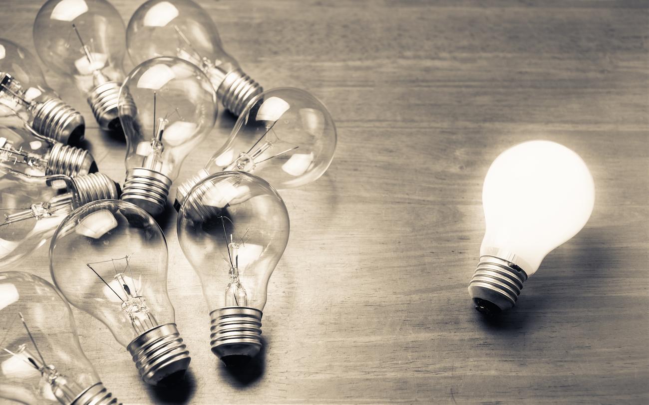 4 formas de agregar valor no seu produto e se destacar no mercado.