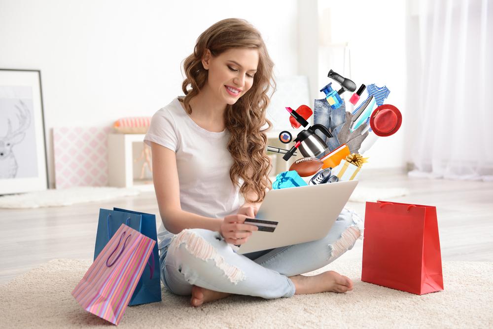 Como criar promoção de vendas atrativas e de sucesso