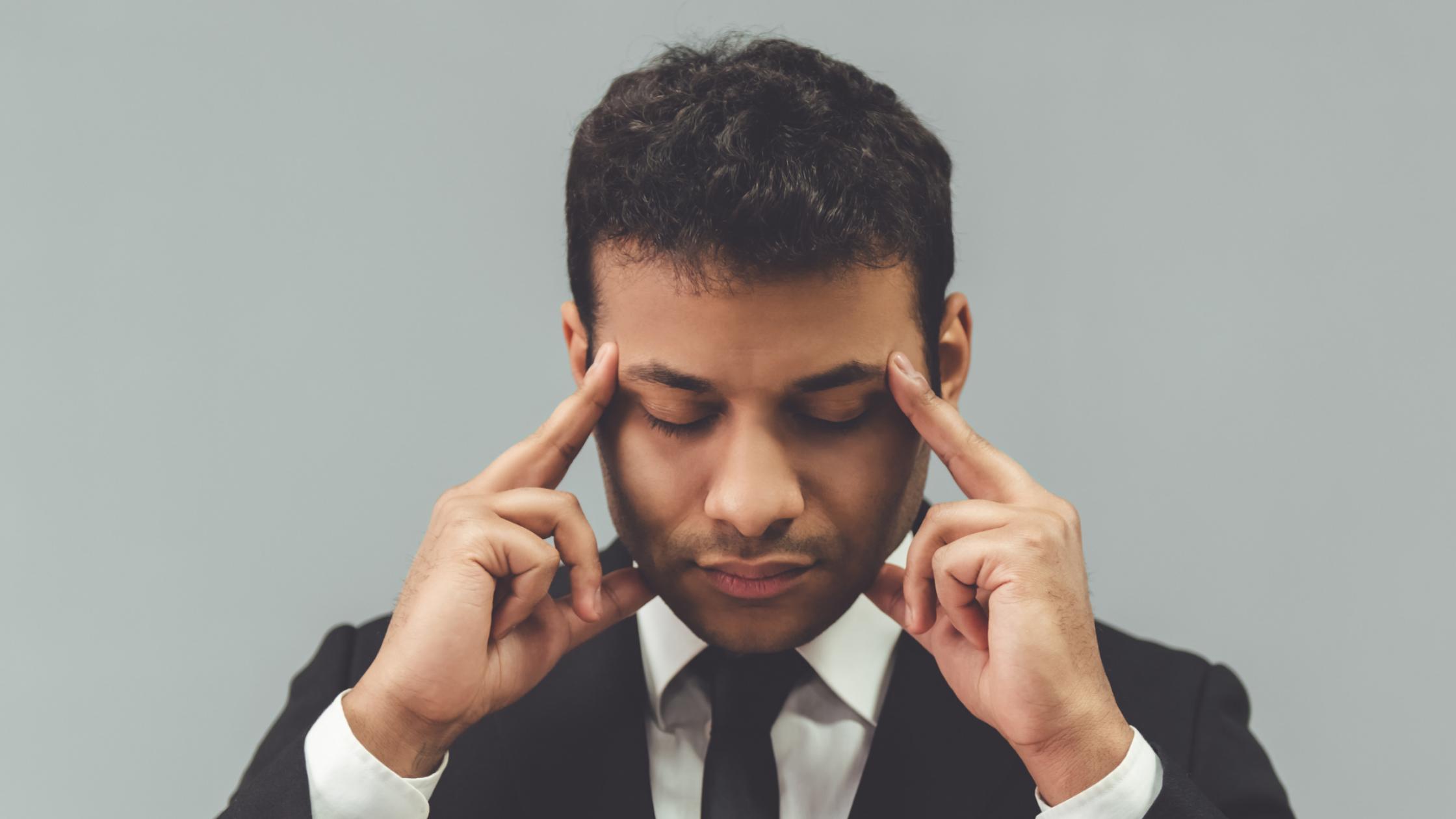 Você precisa saber: o que é mindfulness?