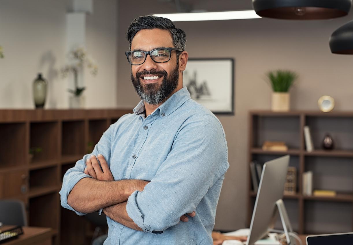 5 dicas para ser inovador nos negócios