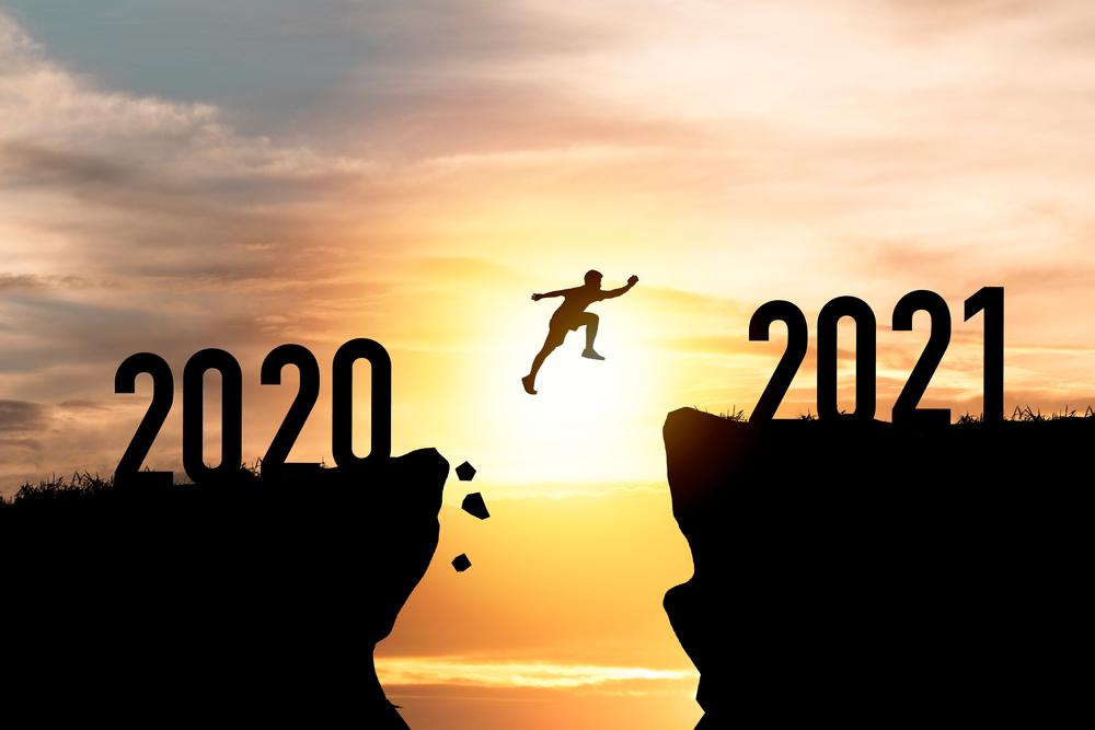Planejamento para 2021: 3 dicas para fazer o seu
