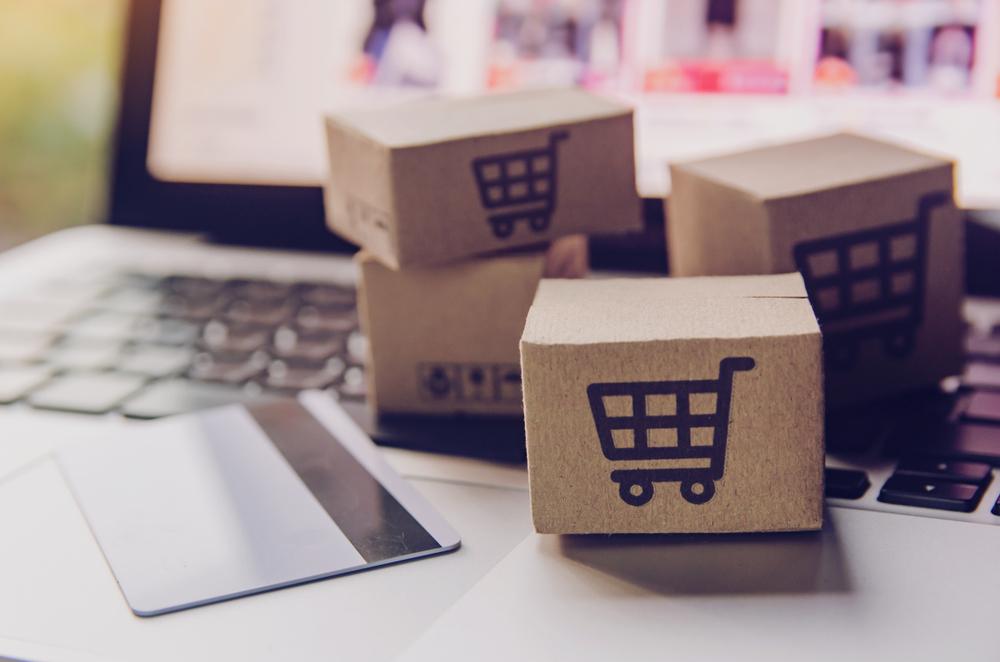 5 passos para começar sua loja online