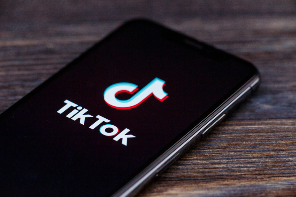 TikTok para a sua loja: saiba agora como começar a usar