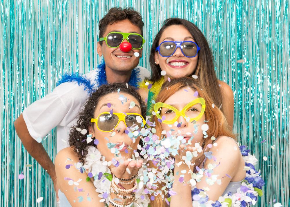 3 dicas para organizar o feriado de Carnaval no seu hotel