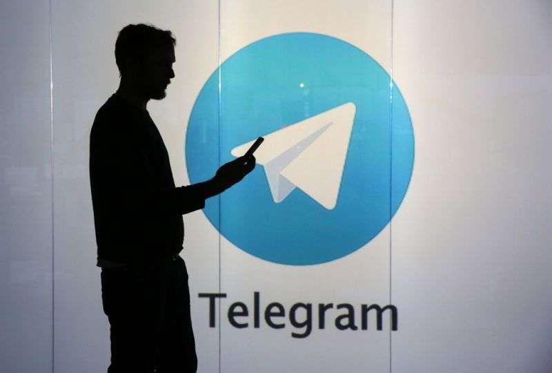 6 motivos para você usar o Telegram no seu dia a dia