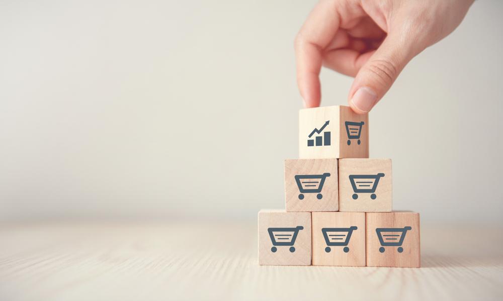 Aprenda com 3 dicas simples a vender produtos com maior valor agregado