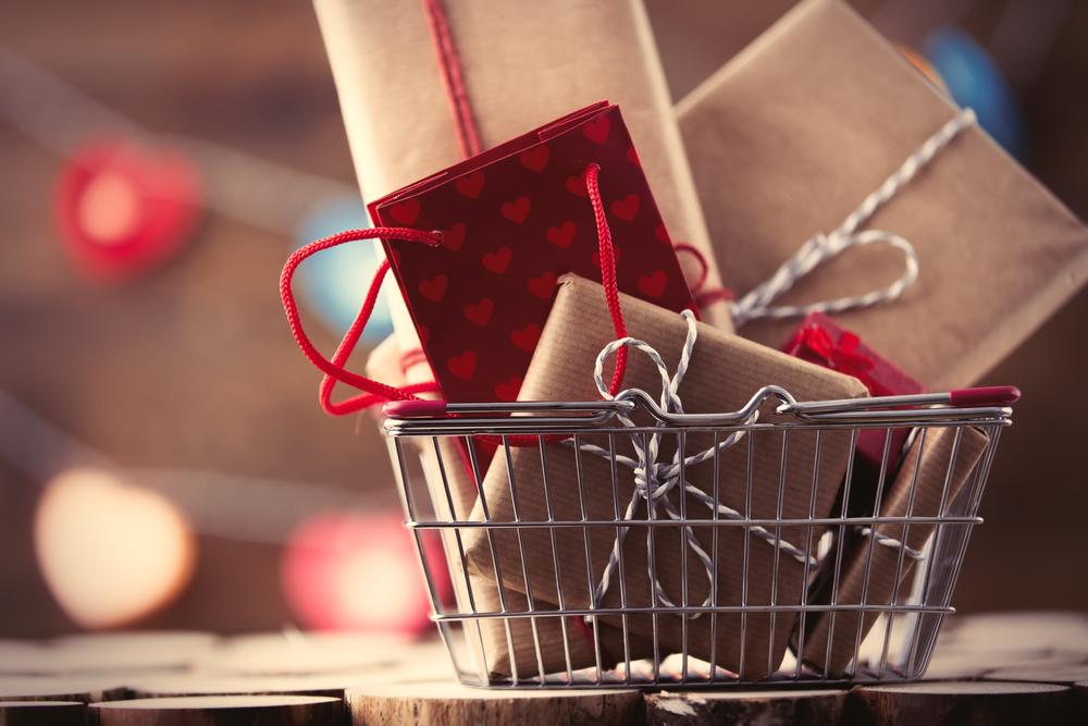 Dia dos Namorados: descubra o que o Atacado tem para a sua loja!
