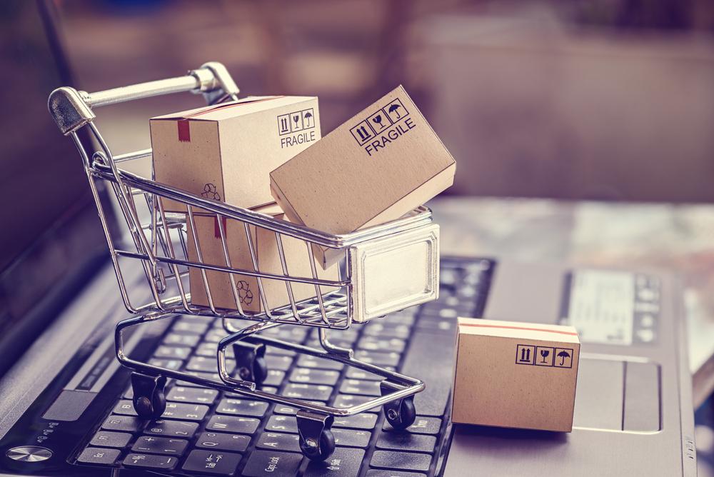 Saiba como vender online e sem complicação