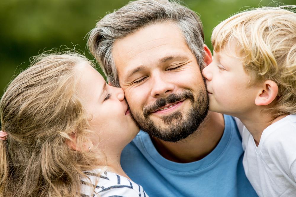 5 Dicas incríveis para vender muito no Dia dos Pais