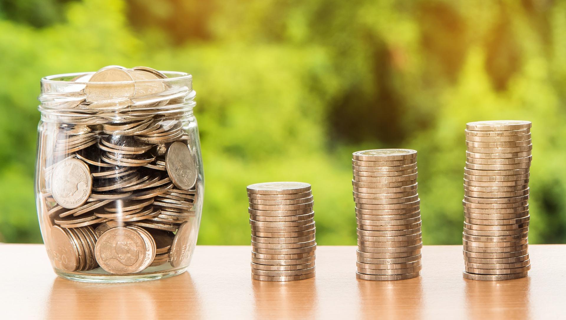 6 maneiras fáceis de aumentar o lucro da sua loja