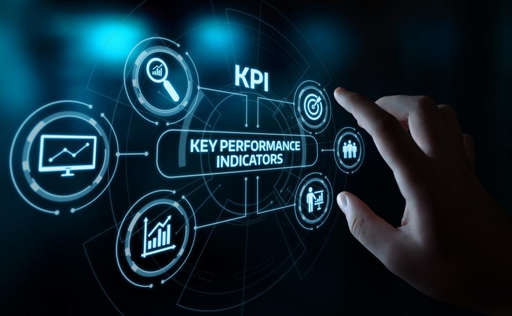 Conheça 7 KPIs que sua empresa precisa olhar diariamente
