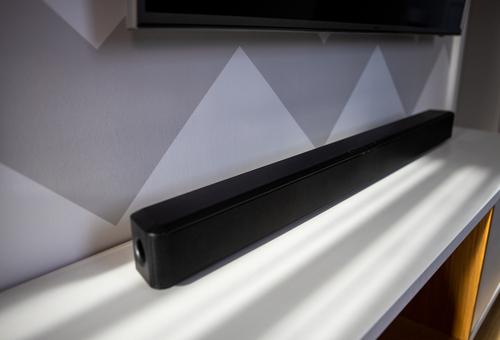 Confira 5 dicas para vender o melhor modelo de soundbar na sua loja.