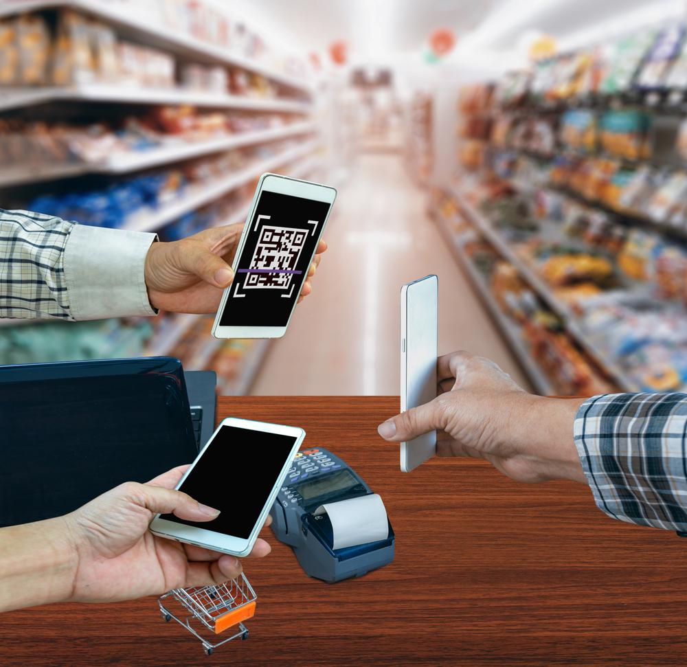 Conheça as 11 formas de pagamento mais usadas atualmente