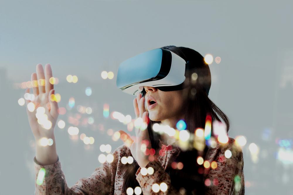 Inovação e Tecnologia. Descubra as principais diferenças e venda mais!