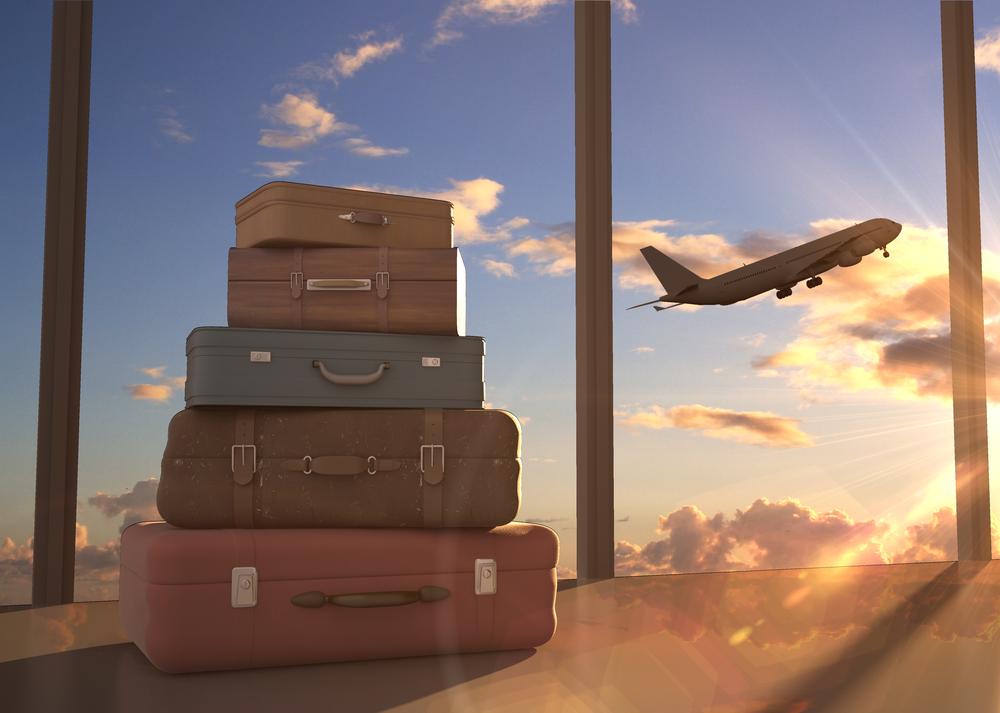 As viagens estão voltando. Confira 8 dicas para preparar seu hotel.